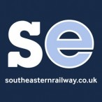 Updated train information for students travelling from Dover, Martin Mill, Walmer and Deal
