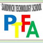 Sandwich Technology School PTFA Newsletter