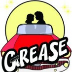 Tickets are now on sale for our 2016 school production of Grease!