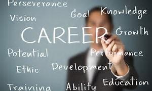 Careers logo