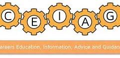 CEIAG logo