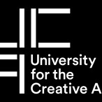 The University of Creative Arts have released application information for their 6 week Saturday Club