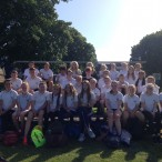 Powell Trophy Athletics Competition