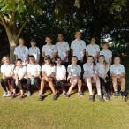 Junior Invitational Athletics Meet