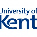 University of Kent are taking applications for their free 2018 residential summer schools