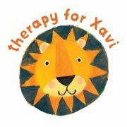 Xavi logo