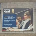 Year 9 University of Kent trip