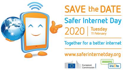 safe internet day 2020