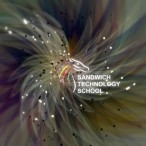 'Sandwich Technology School thanks the NHS'