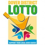 Dover Lotto - supporting our cause