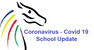 Covid 19 School CLOSURE