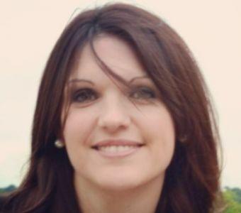 Katharine Manser