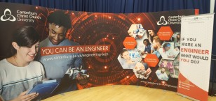 If you were an Engineer Competition