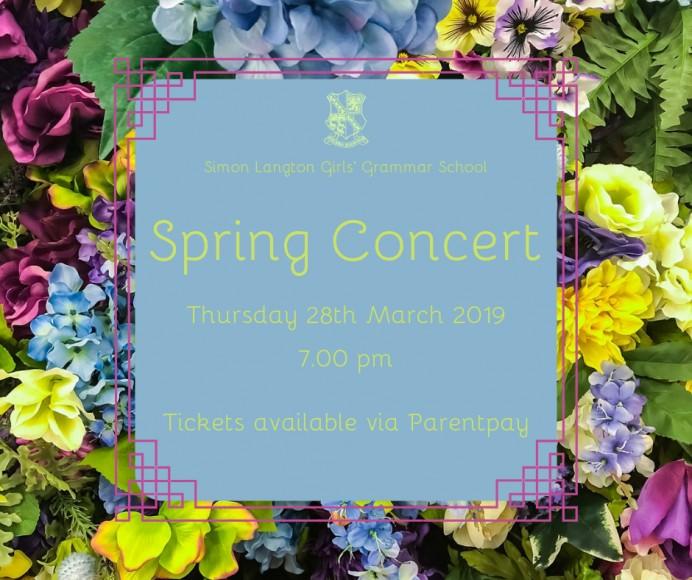 Spring Concert (3)