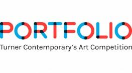 'Highly Commended' Success for Art Teacher