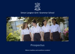 2019 cover  lower school
