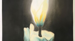 Holocaust Memorial Day 2020 - 75th Anniversary Project
