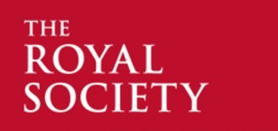 Royal Society Partnership Grant Awarded