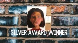 Student artwork selected for John Downton Awards