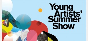 Student has work selected for Royal Academy Young Artists' Show 2020