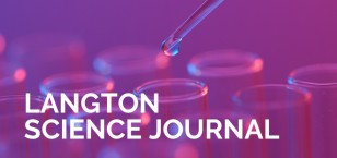 Langton Science Journal 2020