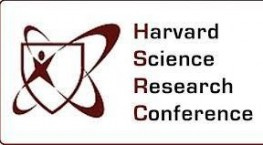 Student accepted into Harvard Research Science Conference
