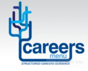 careers menu 3