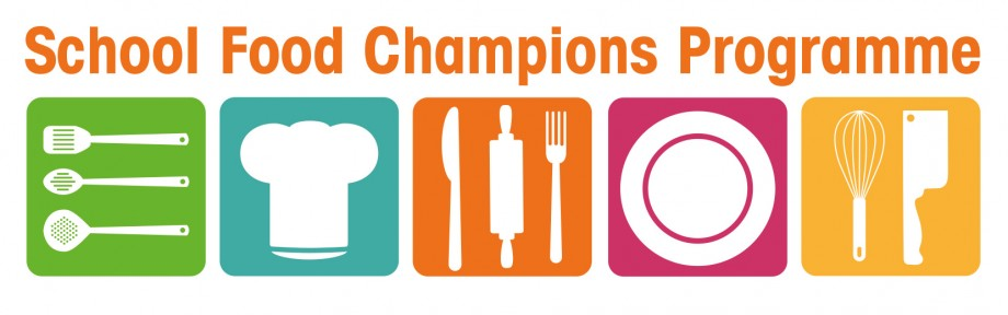 School-food-champions-logo
