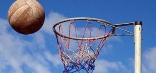 Netball Match Report