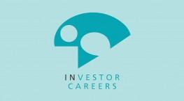 Investor in Careers Award