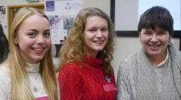 Canterbury Youth Parliament 2017 Student Report