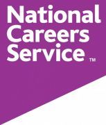 nat careers serv