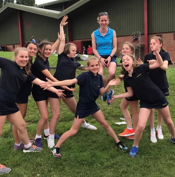 athletics 23 may 2017 2