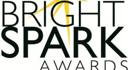 KM Bright Spark Award Finalists