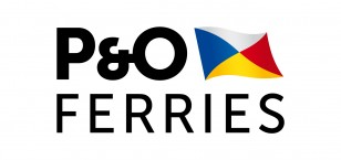 Year 9 Work Experience Day for Two Students at P&O Ferries
