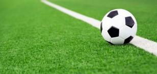 SLGGS U-16 Football Match