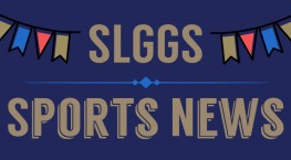 Sports News and Results