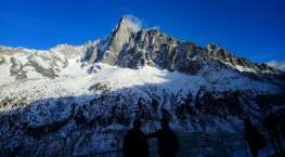 cern mountain 2017