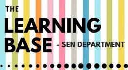 LEARNING BASE 2 3