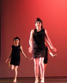 dance 11