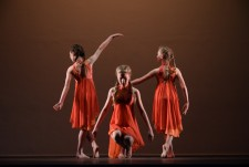 dance mc 3