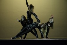 dance mc 4