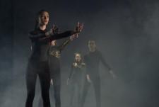 dance mc 6