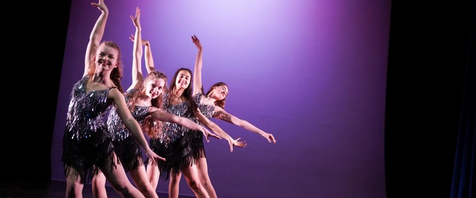 dance eve 3