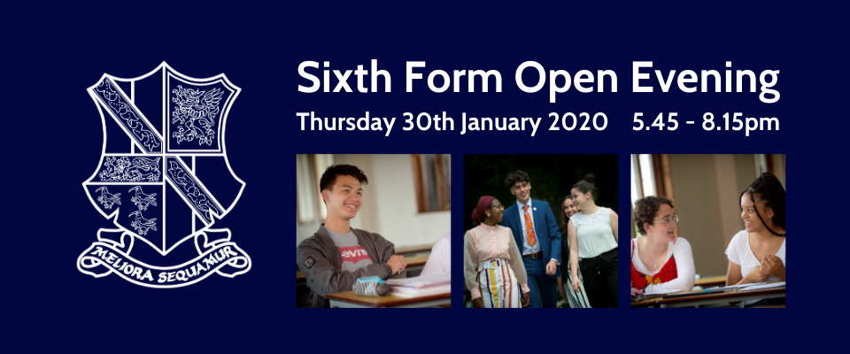 sf open eve 2020