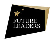 FutureLeaders