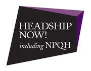 TFLT_HeadshipNow!_NPQH_RGB