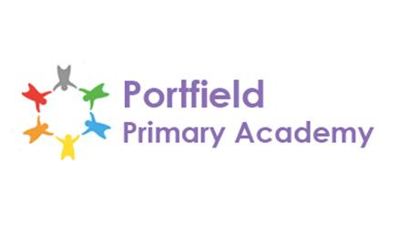 portfield-primary-academy-singing-on-spirit-fm