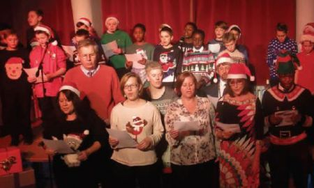 ktc-christmas-concert-fundraising-for-centrepoint