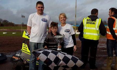 newlands-student-riley-marsh-becomes-ninja-sprint-kart-world-champion